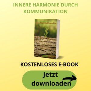 Innere Harmonie durch Kommunikation E-Book Downloade